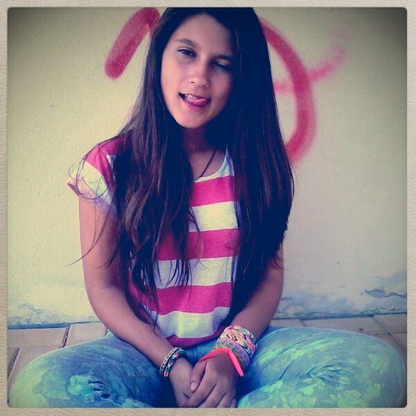 CatarinaMiranda785's Profile Photo