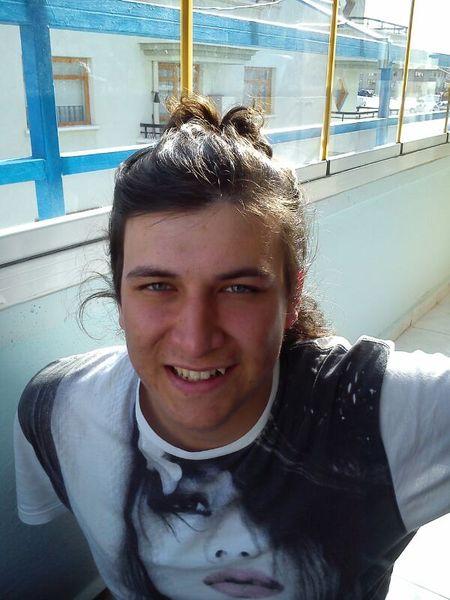 DewilSky's Profile Photo