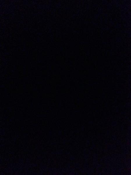 aruzhan_abd's Profile Photo