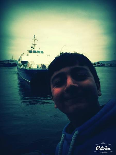 kdrcncn's Profile Photo