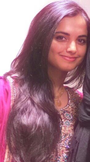 sithusiddu's Profile Photo