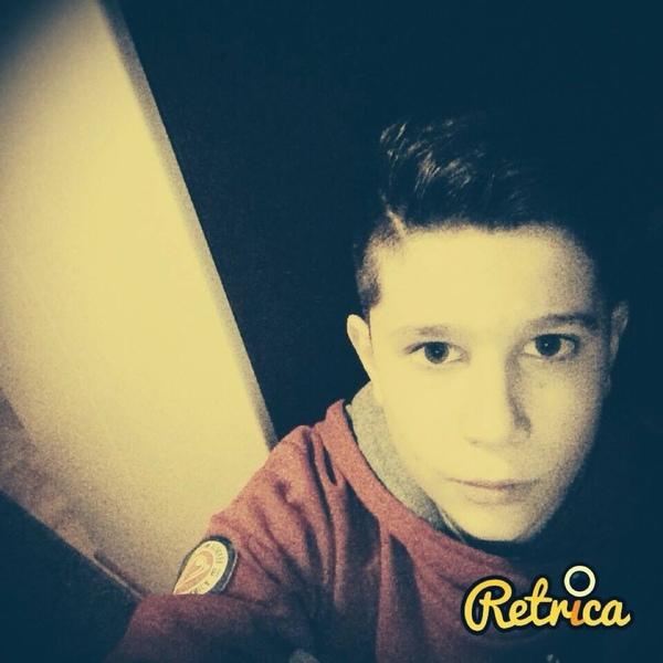 MassimilianoPozzi01's Profile Photo