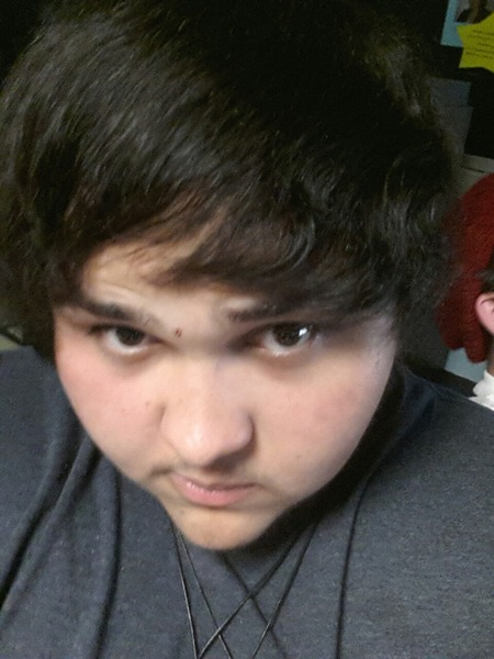 AnimeNinjaX's Profile Photo