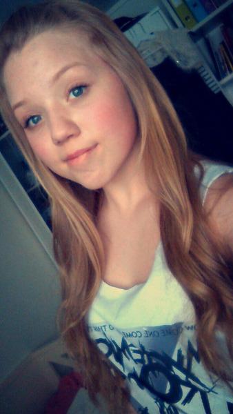 FridaLT's Profile Photo