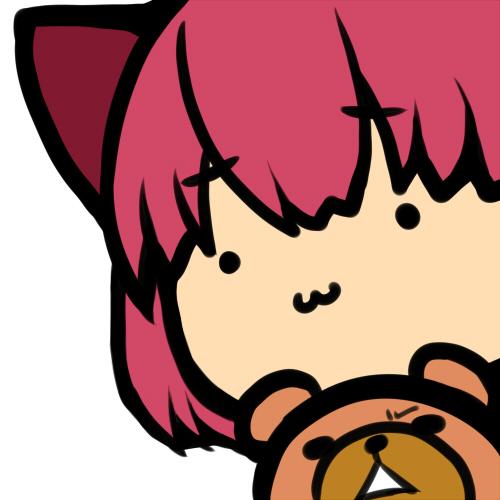 asaonigiri's Profile Photo