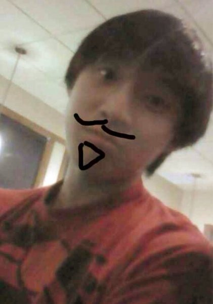 P0PCAN_RULES's Profile Photo