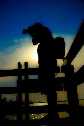mawanwijaya's Profile Photo
