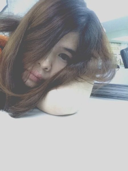 pporina's Profile Photo