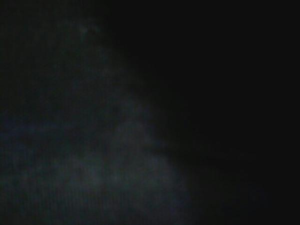fbapk's Profile Photo