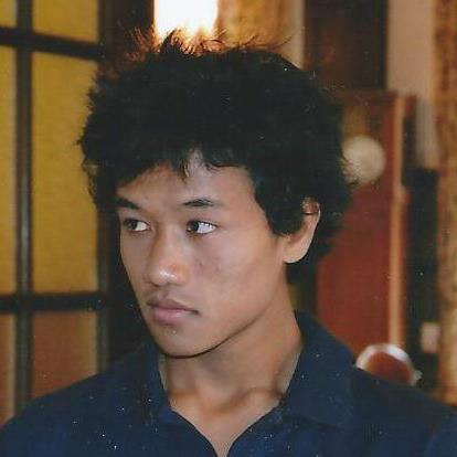 TomMillie's Profile Photo