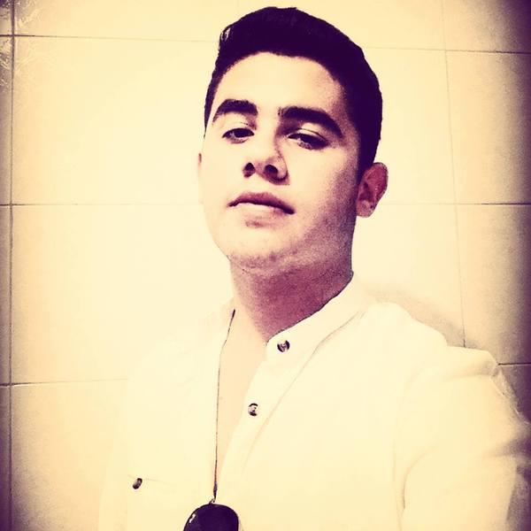 MrtSanlioglu's Profile Photo