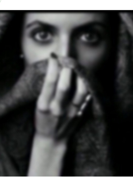 arosh_15's Profile Photo