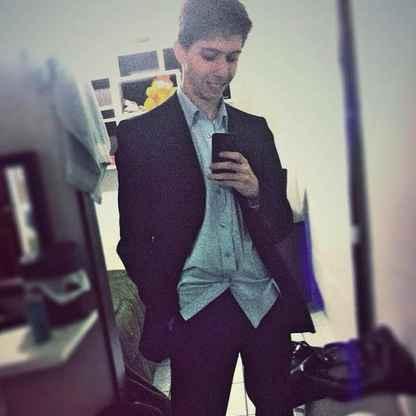 orafamelo's Profile Photo