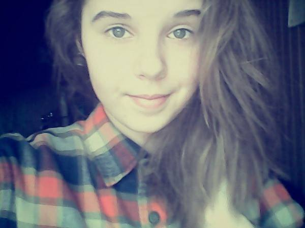 BaaGIEtka's Profile Photo