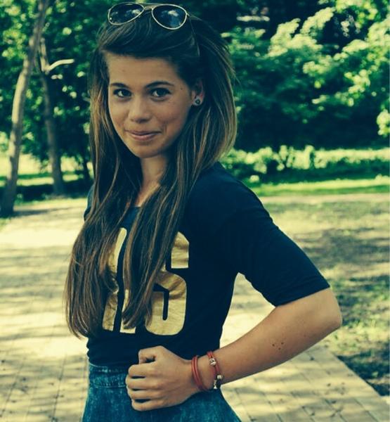 Mercciiii's Profile Photo