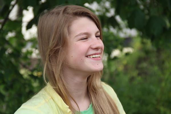 BasiaMartusewicz's Profile Photo