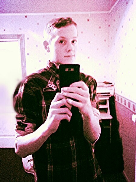VIPaskVIP's Profile Photo