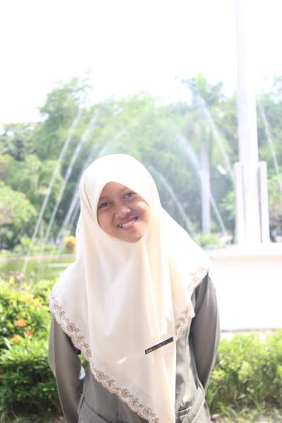 RofidaCaca's Profile Photo