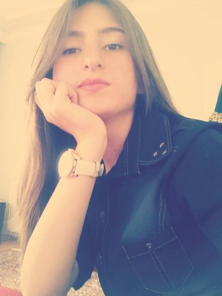 TurkanAdyaman's Profile Photo