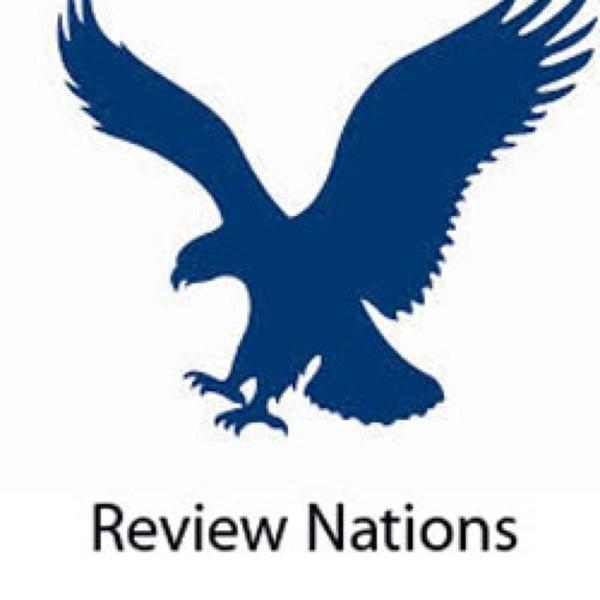 ReviewNations's Profile Photo