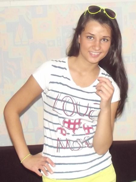 angelikadawiec's Profile Photo