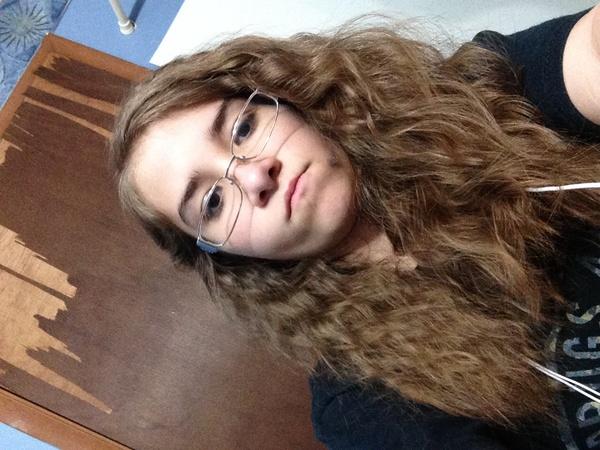Lizzie_01_'s Profile Photo