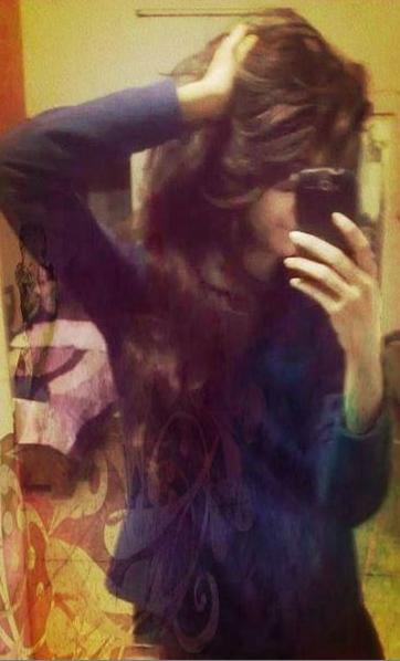 ZoyaChaudhry99's Profile Photo