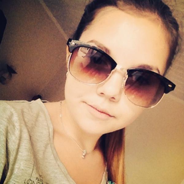saraviklund1's Profile Photo