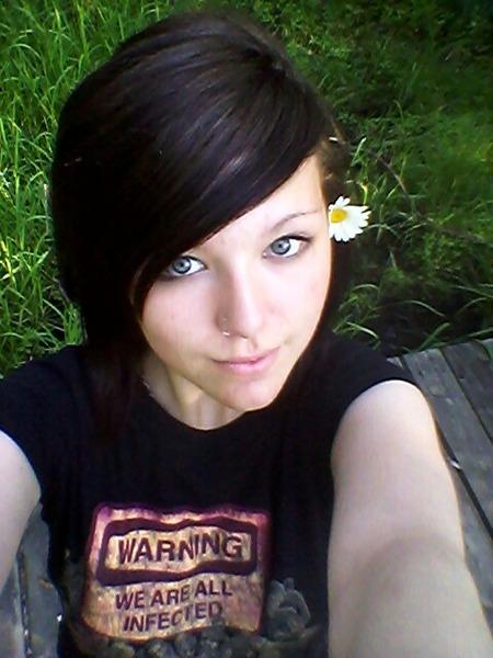 AlexxInWonderland's Profile Photo