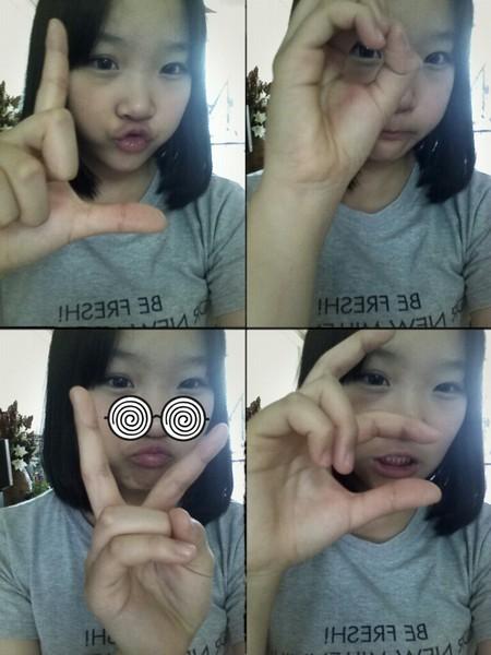 josujung's Profile Photo