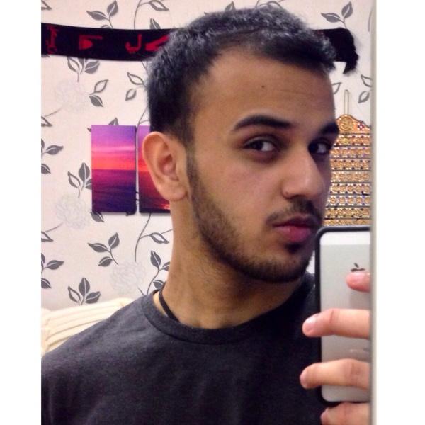 AbidH321's Profile Photo