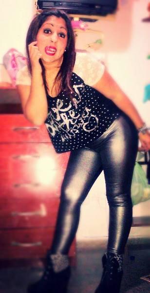 HeiiLuli's Profile Photo