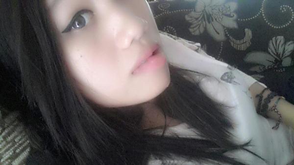 liltlecute's Profile Photo