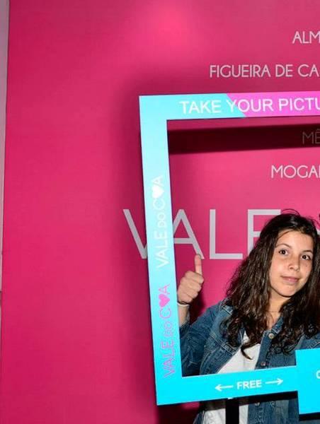 JoanaRita681's Profile Photo