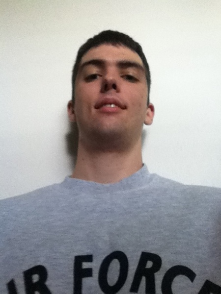 JonnyBags's Profile Photo