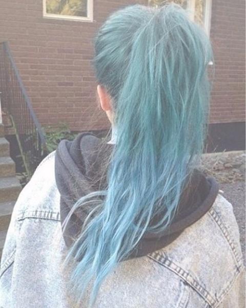AliceGulej's Profile Photo