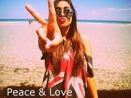 peacek989's Profile Photo