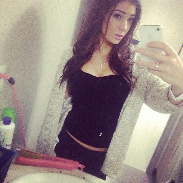 SarahAkgul's Profile Photo