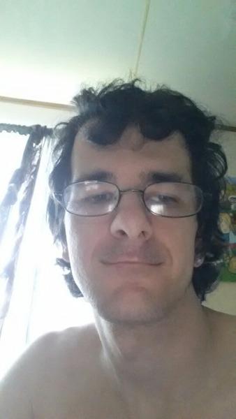 cgrim85's Profile Photo