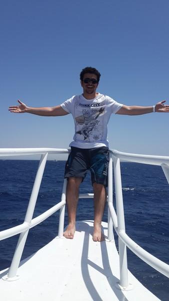 HossamEhsan's Profile Photo