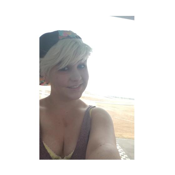 glkrulz's Profile Photo