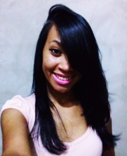 EricaRodriiguees's Profile Photo