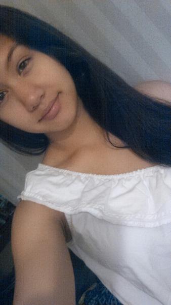 asiayounts's Profile Photo