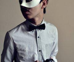 danialfirdaus__'s Profile Photo