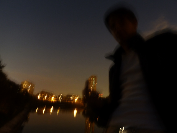 id94298547's Profile Photo