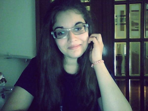 Raquelchataeu's Profile Photo