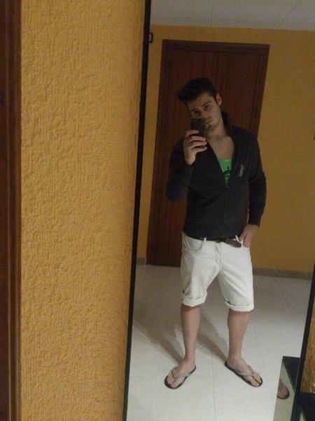MartiAngles483's Profile Photo