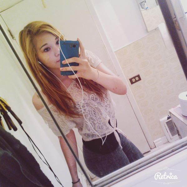 arianne_loewen's Profile Photo