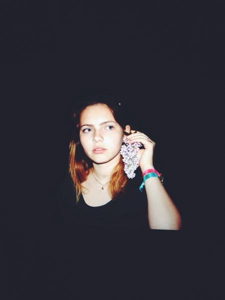BillieBB's Profile Photo