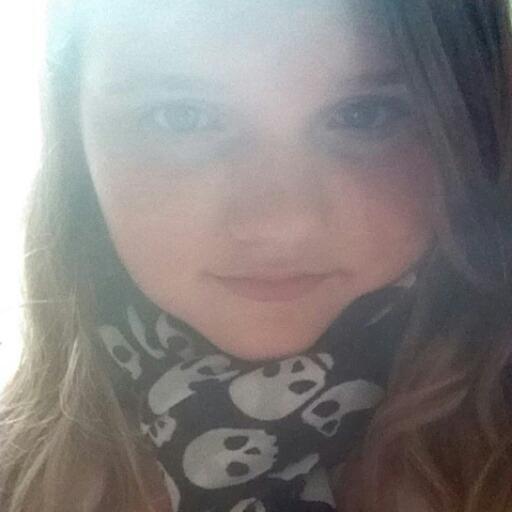 CuteSealLover's Profile Photo